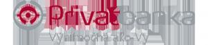 logo-privatbanka